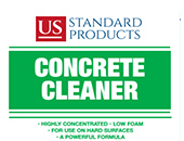 concrete-cleaner_03