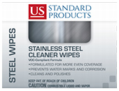stainless-steel-wipes_03